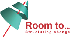 Room To... Logo